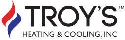 TROYS Heating And Air